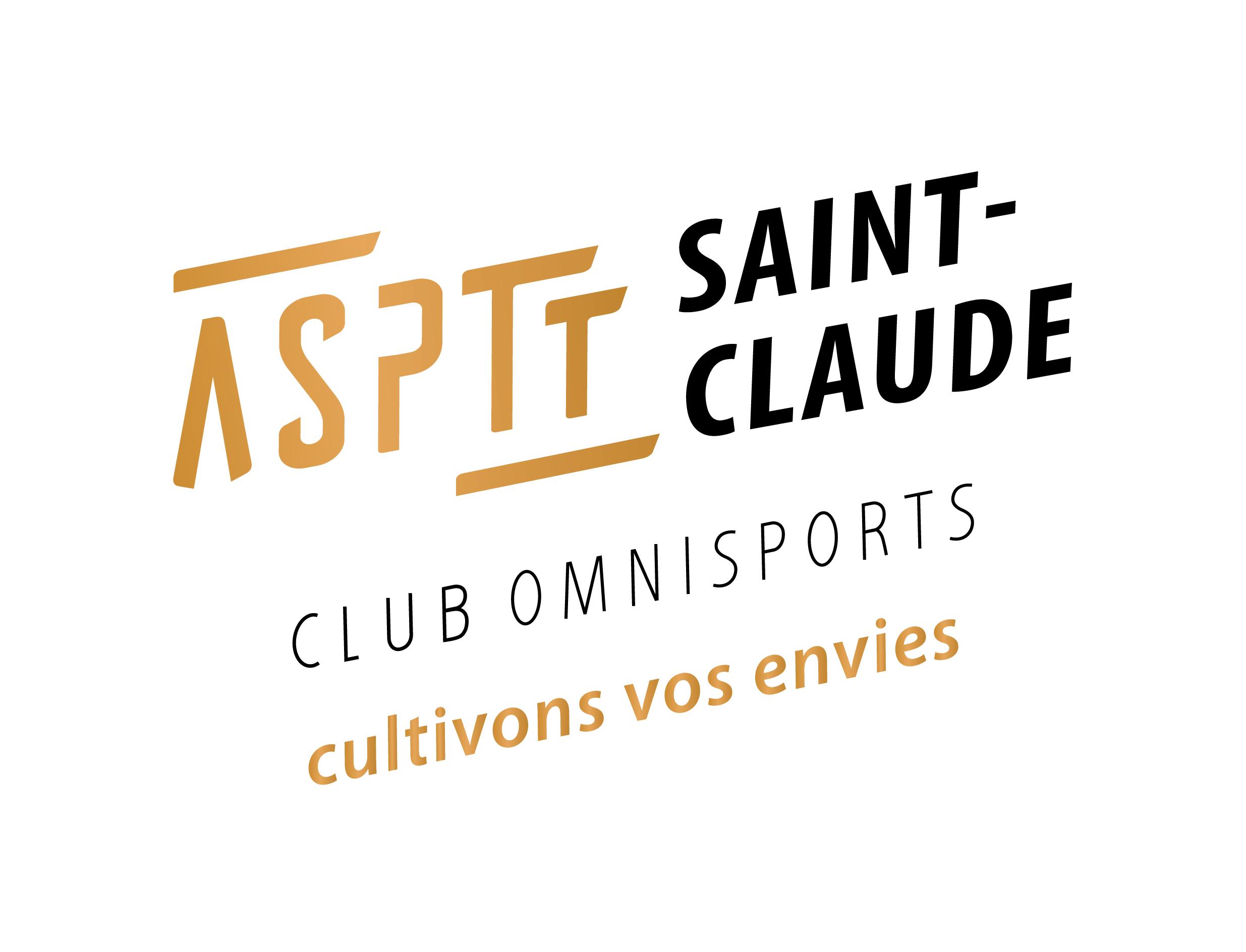 1 CLUB 2 ACTIVITES