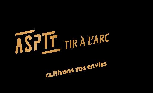 TIR A L'ARC